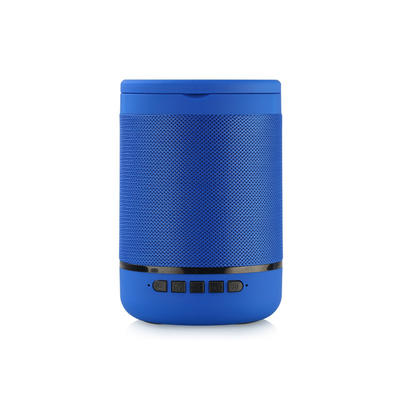 X2 5.0 Wireless Portable Bluetooth Speakers with FM And Rich Bass Stereo Sound
